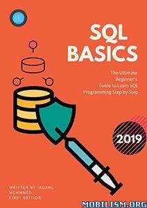 SQL Basics by Moaml Mohmmed