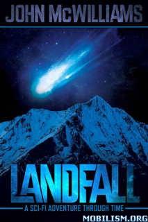 Download ebook Landfall by John McWilliams (.ePUB)(.AZW3)