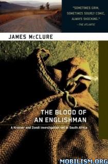 Download Kramer & Zondi Mystery series by James McClure (.ePUB)