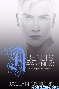 Download Benji's Awakening by Jaclyn Osborn (.ePUB)