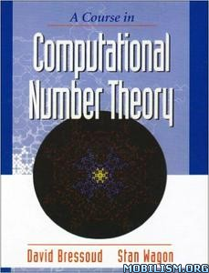Download ebook Computational Number Theory by David Bressoud, et al (.PDF)