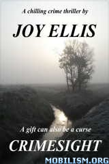 Download ebook 2 novels by Joy Ellis (.ePUB)