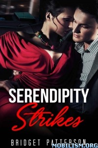 Download ebook Serendipity Strikes by Bridget Patterson (.ePUB)(.MOBI)+