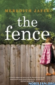 Download ebook The Fence by Meredith Jaffe (.ePUB)+