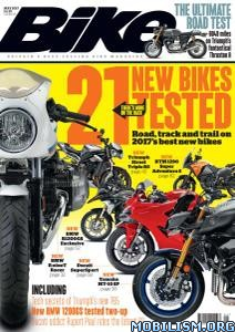 Download Bike UK - May 2017 (.PDF)