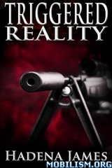 Download ebook Dreams & Reality Series by Hadena James (.ePUB)(.MOBI)