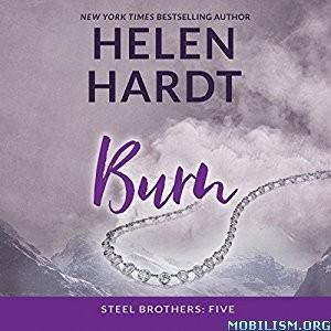 Download Burn by Helen Hardt (.MP3)