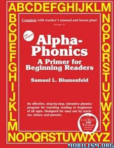 Download ebook Alpha-Phonics by Samuel L. Blumenfeld (.PDF)