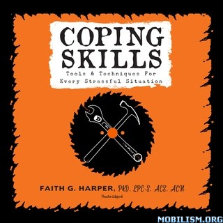 Coping Skills by Faith G. Harper