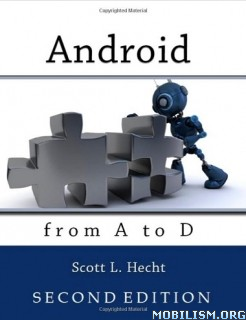 Download Android from A to D, Second Edition by Scott L. Hecht (.PDF)