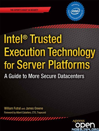 Intel Technology for Server Platforms by William Futral