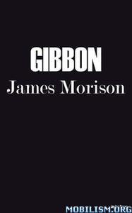 Gibbon by James Morison