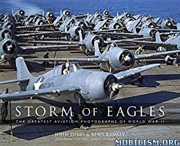 Download ebook Storm of Eagles by John Dibbs, et al (.PDF)
