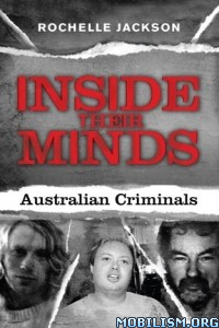Download Inside Their Minds by Rochelle Jackson (.ePUB)