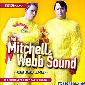Download That Mitchell & Webb Sound by David Mitchell et al (.MP3)