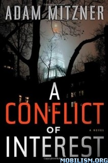 Download ebook A Conflict of Interest by Adam Mitzner (.MP3)