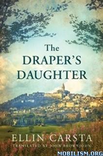 Download ebook The Draper's Daughter by Ellin Carsta (.MP3)