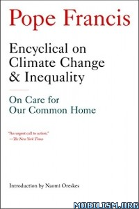 Download Encyclical on Climate Change... by Pope Francis (.ePUB)