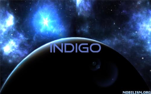 Game Releases • Indigo