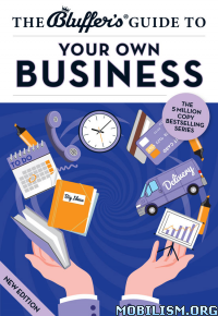 Download ebook Guide, Your Own Business by John Winterson Richards (.ePUB)+