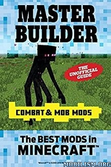Download ebook The Best Mods in Minecraft by Triumph Books (.ePUB)