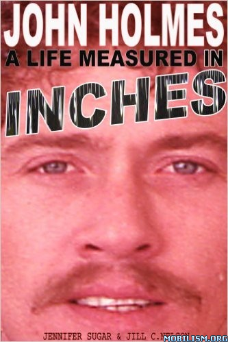 Download ebook A Life Measured In Inches by Jennifer Sugar (.ePUB)
