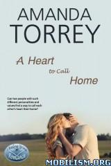 Download Healing Springs series by Amanda Torrey (.ePUB)