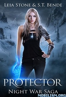 Download Protector by Leia Stone, S.T. Bende (.ePUB)