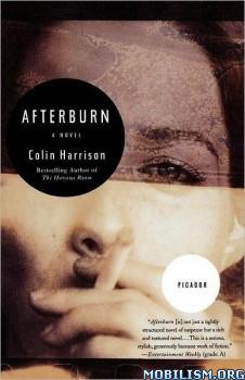 Download ebook 3 Novels by Colin Harrison (.ePUB)(.MOBI)