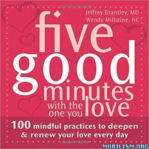 Five Good Minutes with the One You Love by Jeffrey Brantley +
