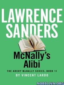 Download ebook McNally's Alibi by Vincent Lardo (.ePUB)(.AZW3)