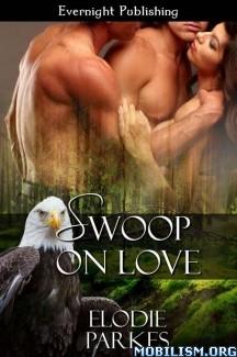 Download ebook 3 Novels by Elodie Parkes (.ePUB) (.MOBI)