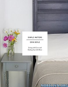 Download Simple Matters by Erin Boyle (.ePUB)