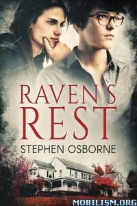 Download ebook Raven's Rest by Stephen Osborne (MM) (.ePUB)