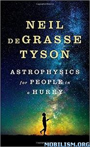 Download ebook Astrophysics for People by Neil deGrasse Tyson (.ePUB)