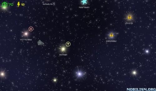 Event Horizon v0.10.1 [Mod] Apk