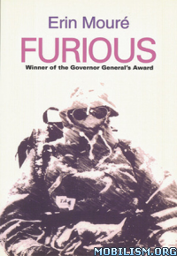 Download Furious: Poetry by Erin Moure (.ePUB)