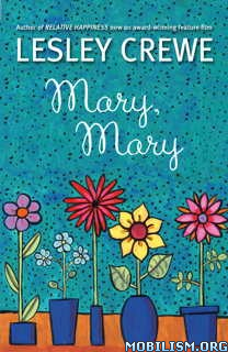Download Mary, Mary by Lesley Crewe (.ePUB)