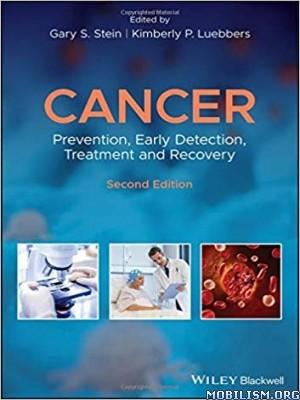 Cancer, Ed 2 by Gary S. Stein +