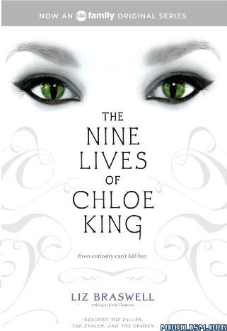The Nine Lives of Chloe King: The Fallen ?dm=B0WC