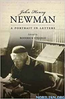 Download John Henry Newman by Roderick Strange (.PDF)