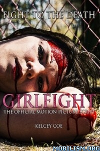 Download Girlfight by Kelcey Coe (.ePUB)