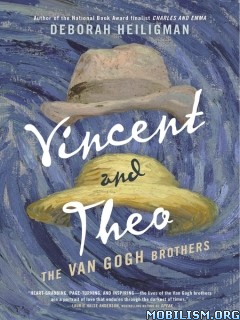 Download Vincent & Theo by Deborah Heiligman (.ePUB)