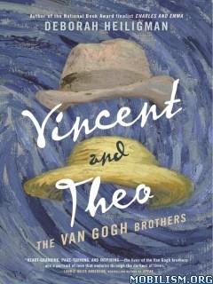 Download Vincent & Theo by Deborah Heiligman (.ePUB)