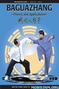 Download ebook Baguazhang by Yang Jwing-Ming et al (.ePUB)