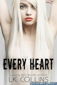 Download Every Heart by L.K. Collins (.ePUB)