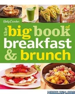 Download ebook Big Book of Breakfast & Brunch by Betty Crocker (.ePUB)