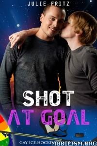 Download Shot at Goal by Julie Fritz (.ePUB)