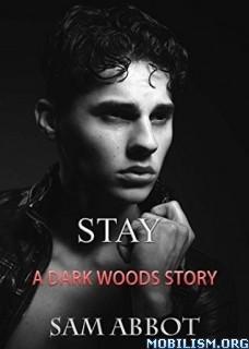 Download ebook Stay by Sam Abbot (.ePUB)