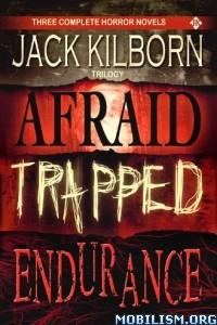Download Jack Kilborn Trilogy by Jack Kilborn, J.A. Konrath (.ePUB)+